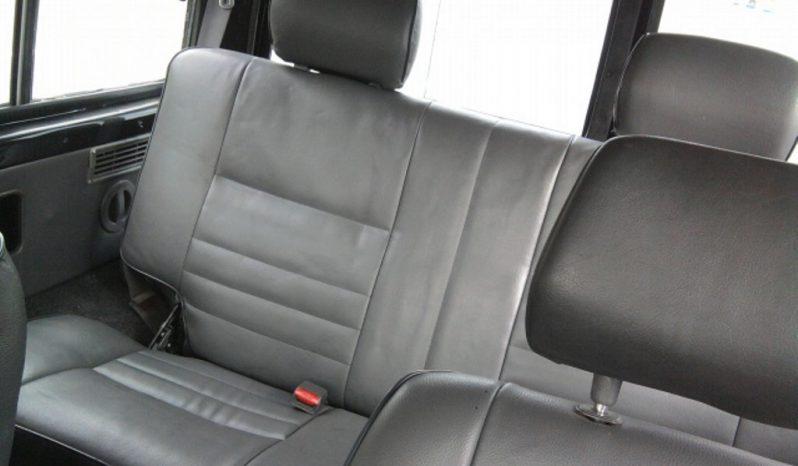 Toyota Land Cruiser 3.0 TD VX  EQUIPADO TT – Com tudo legalizado completo