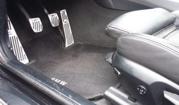 BMW 118 D  SPORT  C/GPS  E PELICULAS NOS VIDROS completo