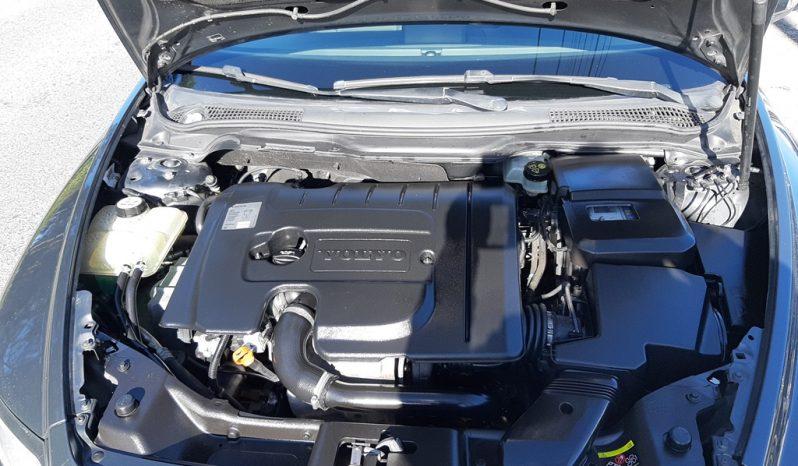 VOLVO V 50  1.6  D  NIVEL 3  DRIVE  C/GPS completo