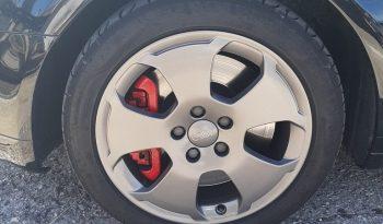 Audi A 3 3.2 V 6   16 V  –  SPORT QUATTRO 280 CV  C/GPS completo