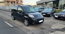 Fiat Fiorino Qubo 1.3 D Multiject   4 Lugares –  Paga IUC 45,00 €