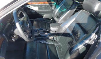 AUDI A 4 Avant 2.5 TDI V 6  180  CV QUATTRO SPORT completo