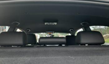 BMW 120 D  SPORT C/PACK – M –  200 CV completo