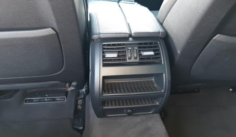 BMW  520 D   184  CV  TOURING  EXLUSIVE  –  PELÍCULAS NOS VIDROS completo