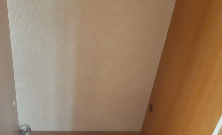 CITROEN JUMPER 2.5 D – AUTTO CARAVANA –  6  LUGARES e  5 DORMIDAS completo